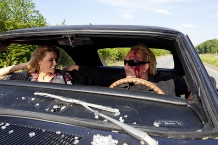 Drive Angry 3D 04