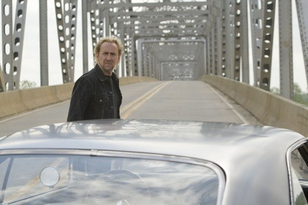 Drive Angry 3D 11