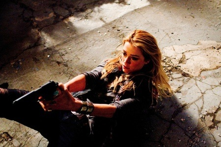 Drive Angry 3D 19