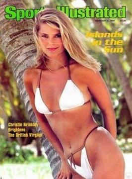 Christie Lee Hudson
