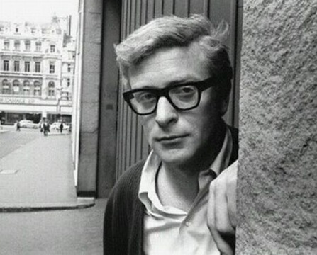 Maurice Joseph Micklewhite