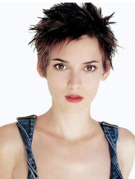 Winona Laura Horowitz
