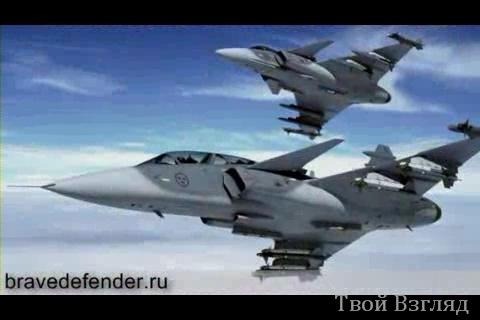 Aircraft.flv_000082056