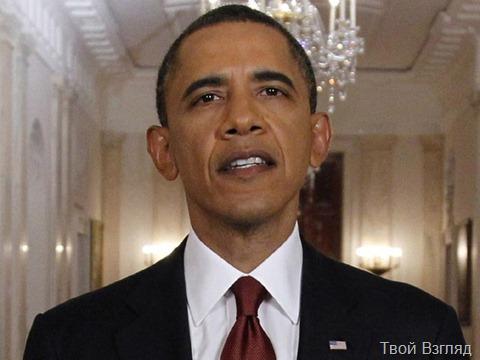 Тело убитого Усамы бен Ладена (фото, видео)
