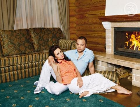 Светлана и андрей янв свадьба в москве