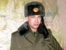 Комбат Сергей Солнечников