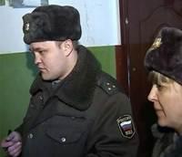 В Брянске более двух недель ищут маленькую Аню Шкапцову