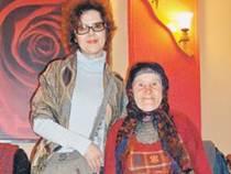 «Бурановскую бабушку» муж не пускает на «Евровидение»