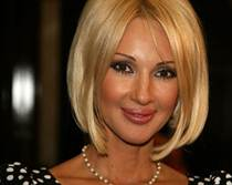 Лера Кудрявцева согласна выйти замуж за Прохорова
