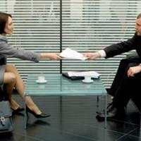 Как уволиться с прежней работы правильно и для чего это нужно