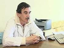 В Ростовской области разгорается медицинский скандал