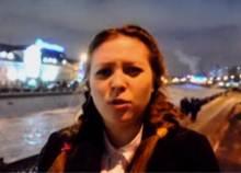 Света из Иванова о результатах выборов