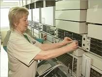 Реформа московских телефонных номеров