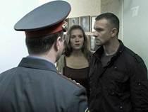 Фильм «Кремень»