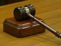 Добржанскую осудили на 4 года колонии