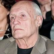 Скончался Александр Пороховщиков