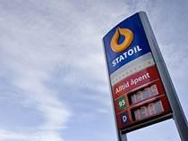 Сколько стоит бензин в разных странах