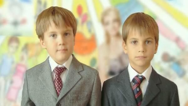 Кто настоящая мать сына Яны Рудковской?
