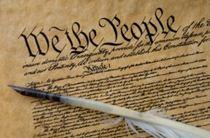 Продана Конституция США за 10 млн