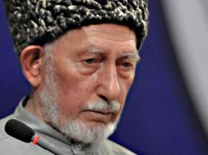 В Дагестане день траура из-за убийства