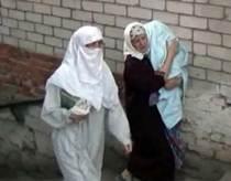 Дети из казанских сект освобождены в Татарстане