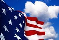 Россия и США перешли на упрощённый визовый режим