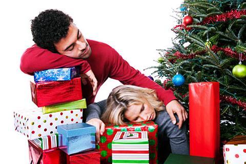 Где купить новогодние подарки оптом и что именно выбрать?
